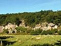 Dolina Echa - panoramio.jpg