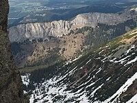 Dolina Sucha Kasprowa.jpg