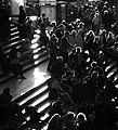 Dom Hauptbahnhof Cologne - Flickr - Artist ..jpg