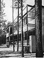 Dom mieszklany w Skolimowie (Helena Syrkus, Szymon Syrkus), 1930-1939.jpg