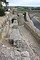 Domfront - vestiges du château - 20.JPG
