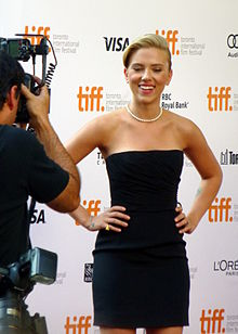Scarlett johansson don jon dubbed - 1 part 2