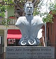 Don Juan Evangelista Rivera Morovis, Puerto Rico.jpg
