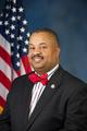 Donald Payne Jr Official Portrait 113th Congress.png