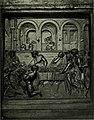 Donatello (1904) (14781370002).jpg