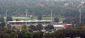 Donaustadion Ulm.jpg