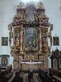 Donauwörth Kloster Heilig Kreuz 13.JPG