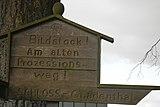 Donsbrüggen bildstock prozessionsweg zeichen.jpg