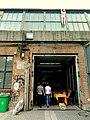 Door 3 门三号 - panoramio.jpg