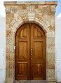 Door in Lindos 02.jpg