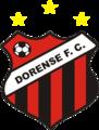 Dorense.png