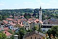Dorfen Stadtansicht 02.jpg