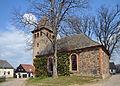 Dorfkirche Senftenhütte.jpg