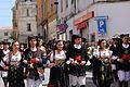 Dorgali - Costume tradizionale (15).JPG