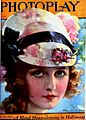 Dorothy Gish - Apr 1922 Photoplay.jpg