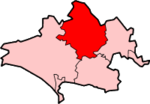 North Dorset