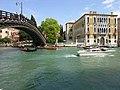 Dorsoduro, 30100 Venezia, Italy - panoramio (154).jpg