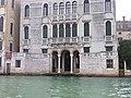 Dorsoduro, 30100 Venezia, Italy - panoramio (298).jpg