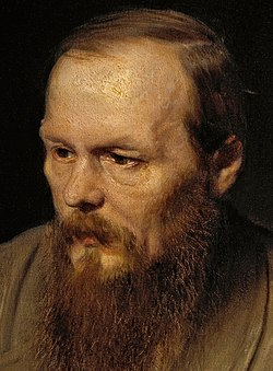 Dostoevsky 140-190 for collage
