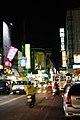Douliu, Douliu City, Yunlin County, Taiwan 640 - panoramio.jpg