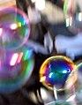 Doullens (27 juin 2009) reflets sur bulles de savon 1.jpg