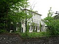 Down House on a chilly Spring morning - geograph.org.uk - 1858052.jpg