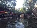 Downtown, San Antonio, TX, USA - panoramio.jpg