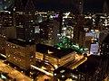 Downtown Detroit Night 1.jpg
