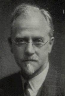Charles Holden English architect (1875–1960)