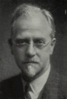 Dr. Charles Holden, architect, 1946 (crop).jpg