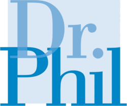 Dr  Phil (talk show) - Wikipedia