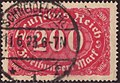 Dr 1922 MiNr0220 pmSchneidemühl B002.jpg