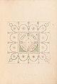 Drawings for Ceilings and Wall Elevations MET DP145433.jpg
