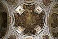 Dreifaltigkeitskirche - Blick zur Kuppel - München.jpg