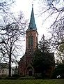 Dresden-Bühlau St.-Michaels-Kirche 1.JPG
