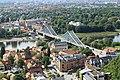 Dresden-Blick von Loschwitz.2H1A4683WI.jpg