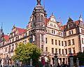 Dresden Schloss (6318359808).jpg