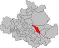 Dresden Stadtteil Loschwitz Wachwitz.PNG