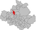 Dresden Stadtteil Pieschen-Nord Trachenberge.PNG