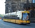 Dresden Tram 2545.JPG