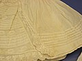 Dress, baby's (AM 16133-5).jpg