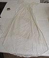 Dress, women's (AM 1995.8.14-7).jpg