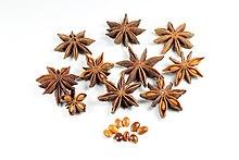 Dried Star Anise Fruit Seeds.jpg