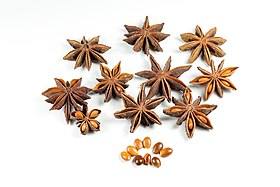 Dried Star Anise Fruit Seeds.jpg