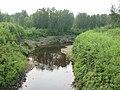 Driftpile River AB.JPG