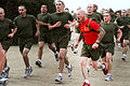 Drill instructors of Company C encourage recruits to exert maximum effort.jpg