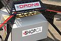 Drone Delivery Canada - SHOP.ca.jpg