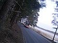 Druvciems - panoramio (61).jpg