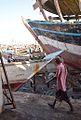 Dry Dock, Hodaidah, Yemen (14408508439).jpg