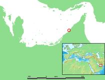 Dubai - Palmislands.PNG